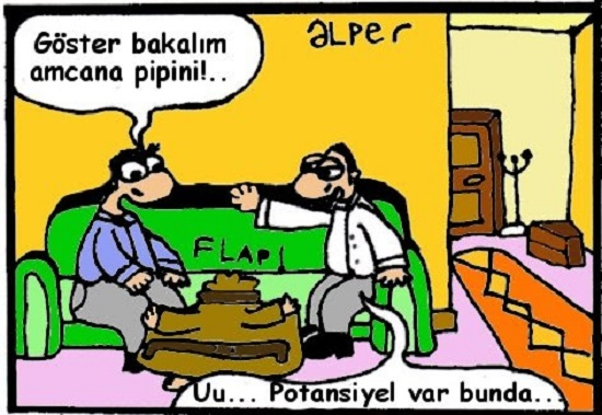 pipi-001.jpg
